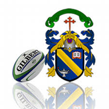MarrRugby